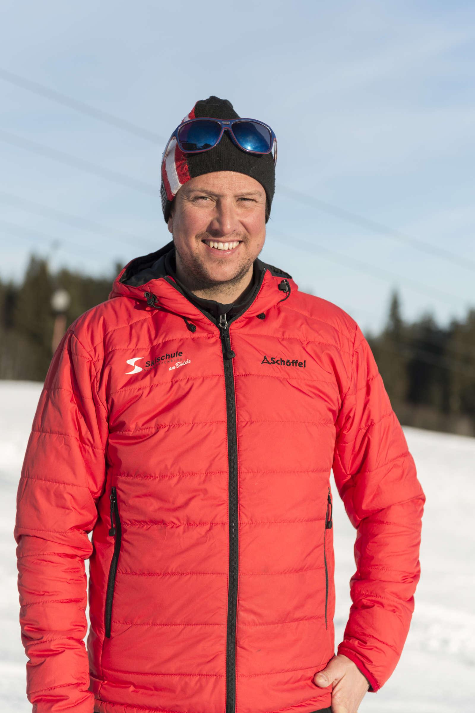 Daniel-Paluselli-Inhaber-Skischule-Schwarzenberg