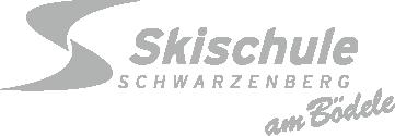 skischule-schwarzberg-logo-sw