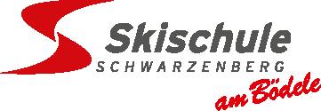 skischule-schwarzberg-logo