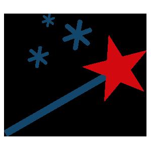 skischule-schwarzenberg-kinderkurs-zauberstab