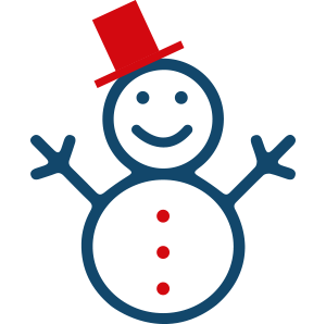 skischule-schwarzenberg-kinderkurs