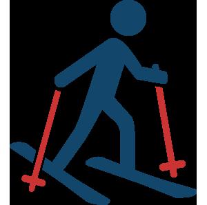skischule-schwarzenberg-skikurs-erwachsenen