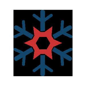 skischule-schwarzenberg-snowboard-privatkurs