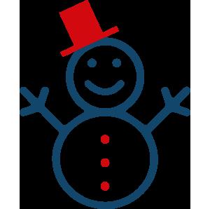skischule-schwarzenberg-kinderkurs-icon-schneemann