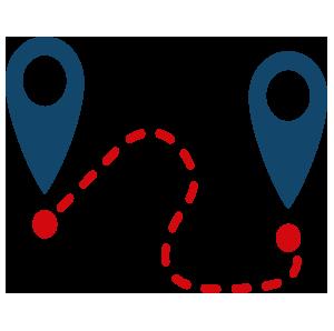 skischule-schwarzenberg-skiguiding-icon